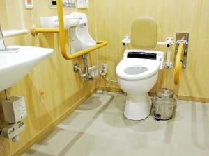 給排水衛生工事の導入事例